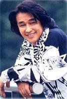 harada_daijiro.jpg